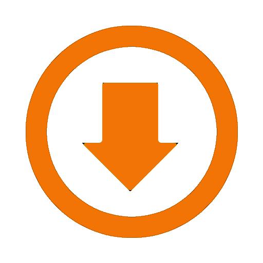 arrow-icon_orange